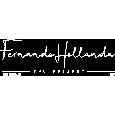 Fernando Hollanda