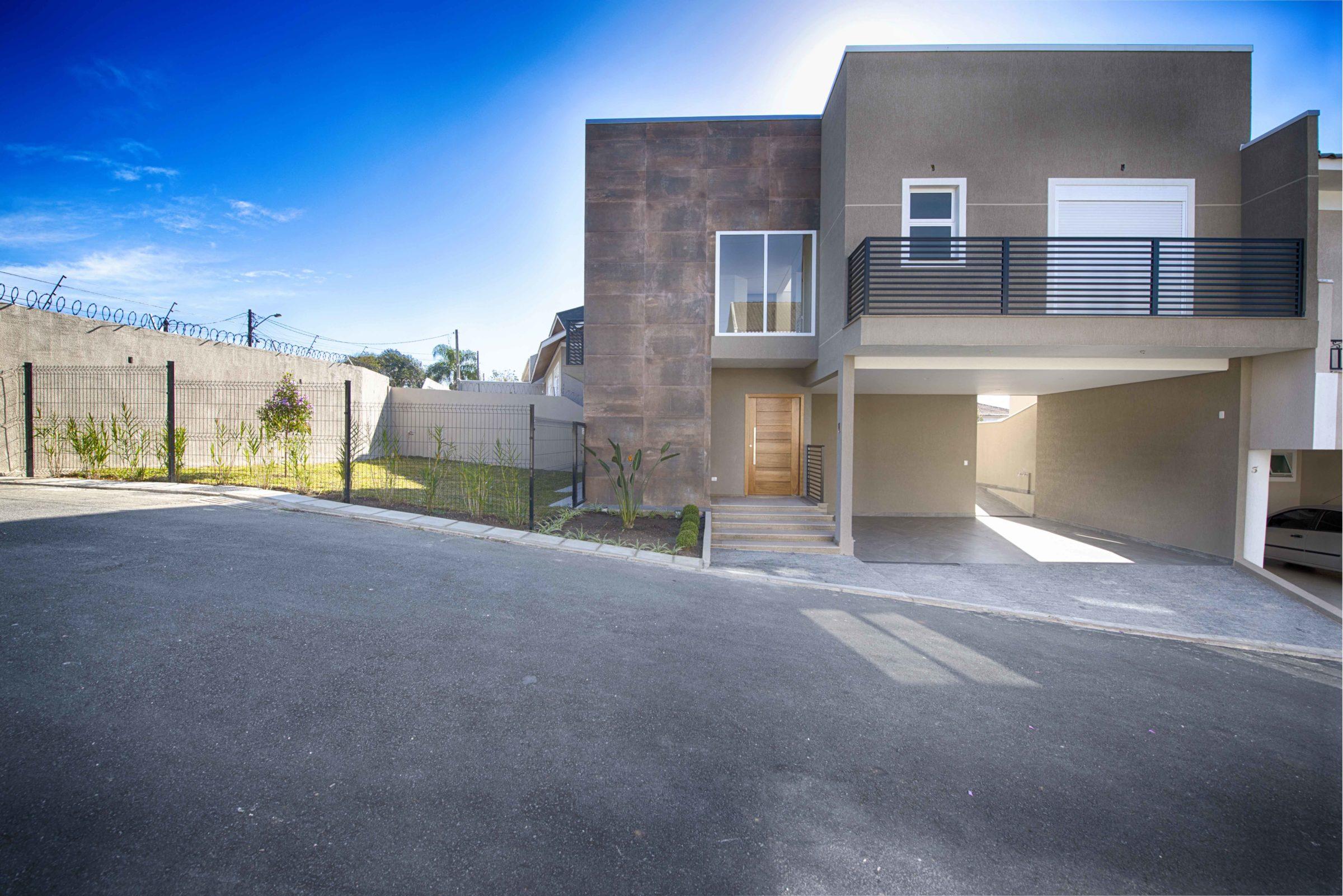 Fotos de Imóvel, Fotografia Imobiliaria fachada