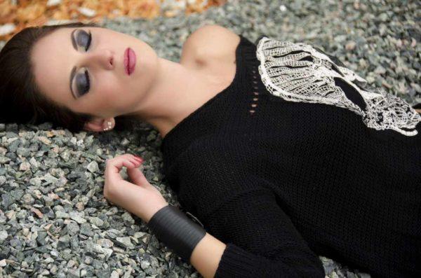 Portfolio - Moda feminino - fotografia de moda