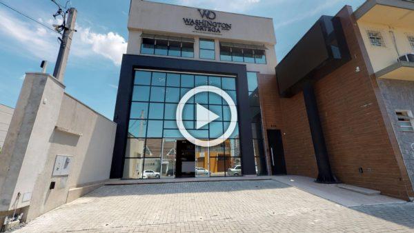 Tour Virtual 3D 360º Carro, veículos, Tour Virtual de Carro Tour Virtual Comercial Google Business View Street View Tour Virtual 360º escritório imobiliária Coworking Tour Virtual 360º de salão de eventos Clinica de Olhos São José Médica.