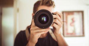Fotografo Imobiliário - Como escolher um bom profissional - Fernando Hollanda Photography