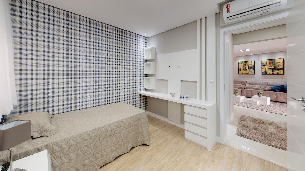 Fotos de Imóvel, Fotografia Imobiliaria interna quarto