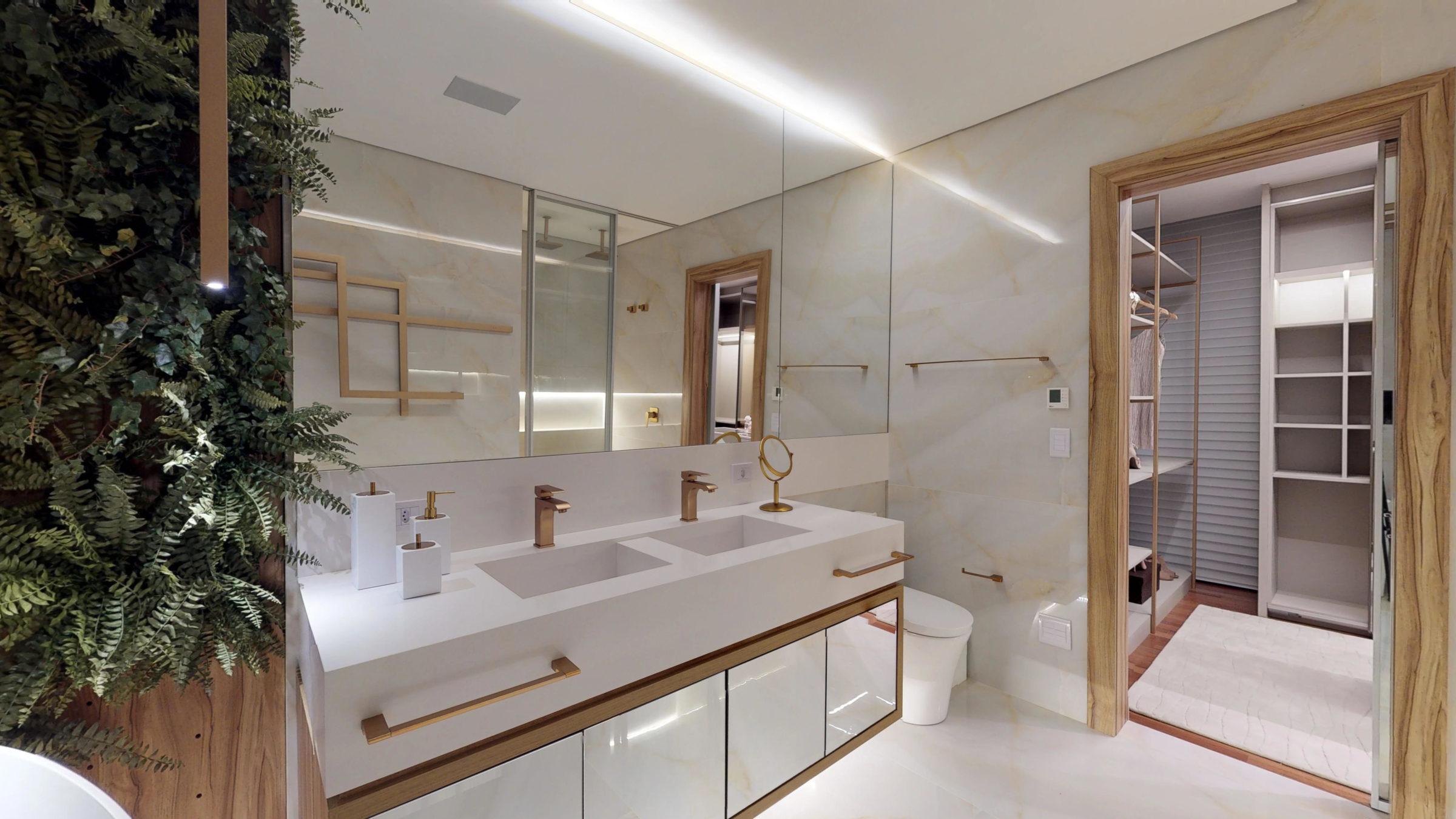 Fotos de Imóvel, Fotografia Imobiliária interna banheiro wc