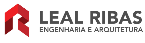 LOGO LEAL RIBAS 2 1
