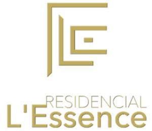 Logo L´Essence