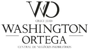 Logo Washinton Ortega2