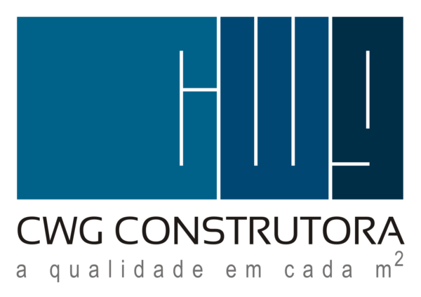 logo cwg fundotransparente