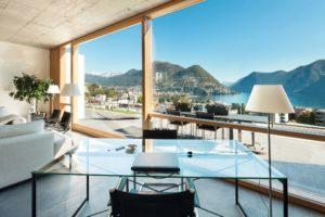 fotografia da arquitetura e interiores valoriza seu imóvel